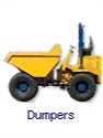 Mini Damperli Araçlar (Dumpers)